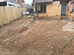 lethal excavations excavation u0026 earthmoving contractors dandenong