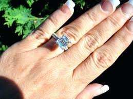 5 carat engagement ring 2 5 carat engagement ring diamond rings 5 carat price for carat
