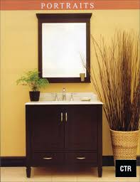 Types Of Bathroom Vanities by Arizona Bathroom Vanity Styles New Vanity Styles For Your