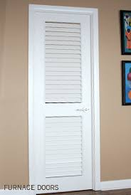 Closet Doors Louvered Charming Decoration Vented Closet Doors Bifold 12743 Closet