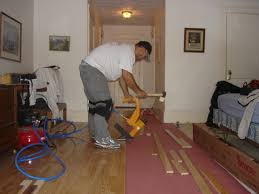 hardwood floor gun flooring ideas