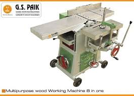 woodworking machines wood working machine manufacturer from ludhiana