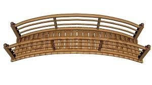 wooden bridge plans wooden garden bridge bellepoqphoto com