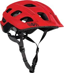 mtb jackets ixs trail rs evo mtb helmet gray bicycle helmets ixs textile