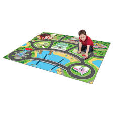 paw patrol adventure bay play table spin master paw patrol adventure bay play mat home ideas