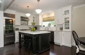 kitchen island how to paint kitchen tile countertops dark shaker