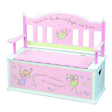 fairy wishes dress up storage chest a dress up trunk that is