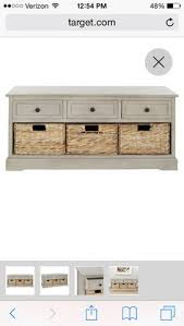 Masters Filing Cabinet Master Bathroom Towel Rack Espresso Color And Cabinet To Hang Over