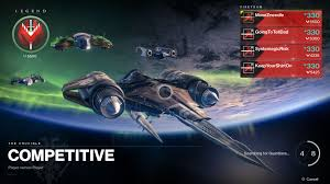 Destiny Maps Destiny 2 Crucible Pvp Guide Maps Modes Strategy Tips And