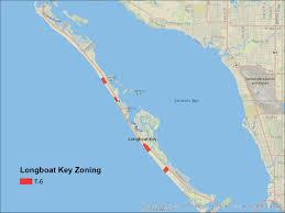 sarasota county zoning map longboatkeyt 6zoning jpg
