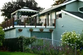garage plans living space above studio house plans 50622