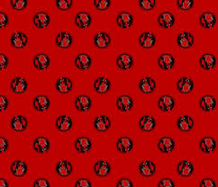 deadpool wrapping paper 95 best fabric images on custom fabric