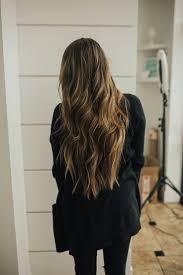 Hair Extensions Everett Wa by Best 25 Mermaid Hair Extensions Ideas On Pinterest Blue Hair