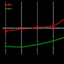 total si e e experimental setup of hydrogen fueled si engine scientific diagram