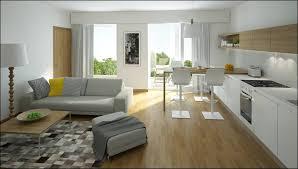 interior iq free bathroom chic floor plan creator natty design