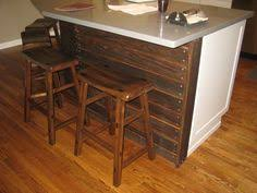 fabulous kitchen island makeover part one islands painted