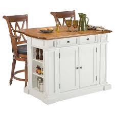 Laminate Flooring Outlet Kitchen Kitchen Island Outlet Ideas Comfortable Bar Stools