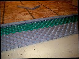 best paint for basement floor concrete