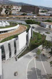 life sciences development by ovp landscape architects for the
