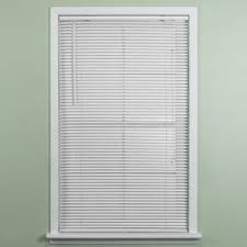 38 Inch Window Blinds Buy Mini Blinds From Bed Bath U0026 Beyond