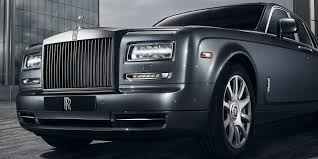 rolls royce phantoms built for macau u0027s 13 hotel are stuffed with