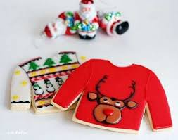 Ugly Christmas Decorations - 22 best ugly christmas sweater images on pinterest christmas