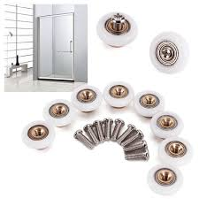 Bathroom Shower Parts by Shower Doors Parts Christmas Lights Decoration