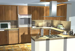Home Design 3d For Mac Microspot 3d Home Design And Drafting Software For Mac