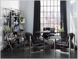 Exclusive Home Interiors by Office Exclusive Home Office Colors For Walls Inside Neutral And
