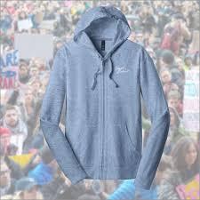 hamilton la immigrants we get the job done unisex hoodie new