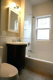 small bathroom design layout small bathroom redesign justbeingmyself me