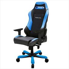big comfy office chair finding buy dxracer black blue big and