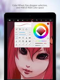 sketchbook express for ipad app store revenue u0026 download