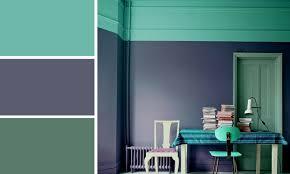 comment utiliser le curcuma en poudre en cuisine décoration comment utiliser la couleur vert d eau jade dans salon