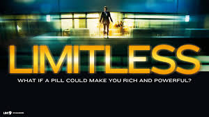 limitless movie download limitless wallpaper 11 13 movie hd backgrounds