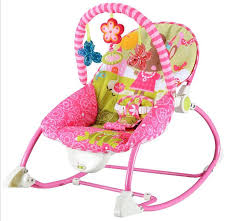 Chaise Lounge Music Baby Music Rocking Chair Newborn Multifunctional Chaise Lounge Kid