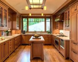 mission style kitchen cabinets craftsman style kitchen cabinet doors s 0 how to make craftsman