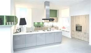 deco interieur cuisine evier cuisine blanc ikea cuisine awesome cuisine cuisine cuisine