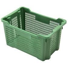 cassette per raccolta olive cassetta per raccolta olive frutta verdura in plastica