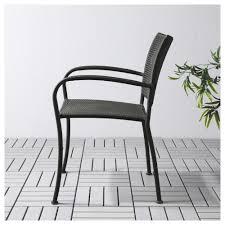 Ikea Plastic Chair
