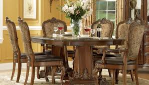 dining room contemporary dining table set wonderful dining room