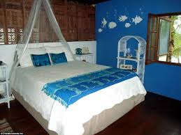 caribbean themed bedroom tremendous caribbean themed bedroom 83 concerning remodel