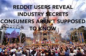 should i buy right now amazon black friday reddit industry secrets consumers aren u0027t supposed to know as revealed by