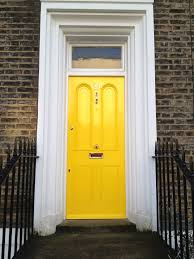 yellow exterior wood paint decorate ideas wonderful at yellow