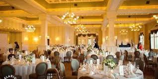 The Chandelier In Belleville Nj Page 2 Top Bed U0026 Breakfast Inn Wedding Venues In New Jersey