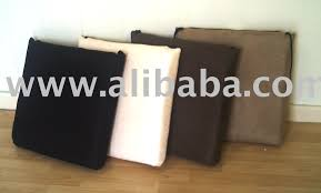 Dining Room Chair Pads And Cushions Chair Cushion French Chair Pads U0026 Cushions