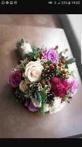 Wedding Flowers Cork 15 Best Wedding Arrangements Images On Pinterest Wedding