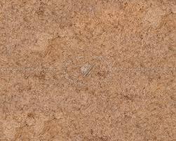 mud wall texture seamless 12911