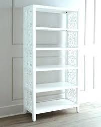 white corner bookcase with doors u2013 hercegnovi2021 me