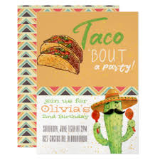 taco birthday gifts t shirts art posters u0026 other gift ideas